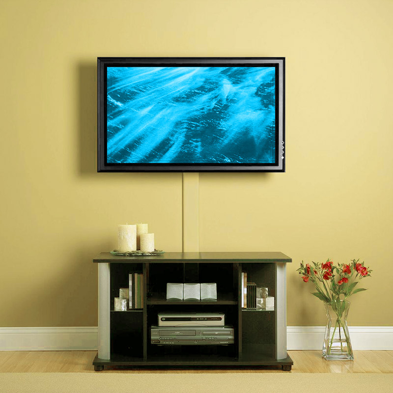 Economy TV Installation in Los Angeles and Orange County