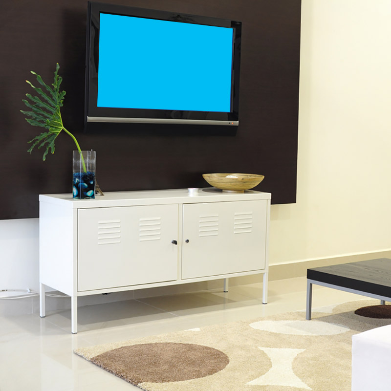 Premium TV Installation in Los Angeles and Orange County